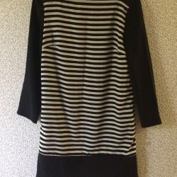 Dresses 34 xs