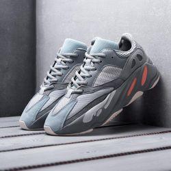 Adidas yeezy boost 700 sneakers