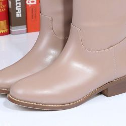 Boots HERM newS new collection