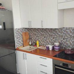 Διαμέρισμα, 1 δωμάτιο, 40 μ²