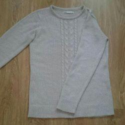 Sweater House