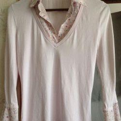 Νέες μπλούζες 44-46 / Μ μπλούζες