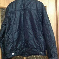 Jacket company