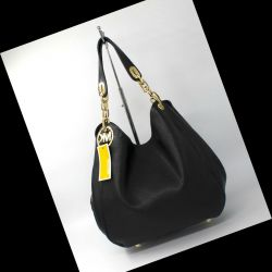 Women bag Michael Kors.