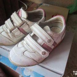 miniman orthopedic sneakers 27