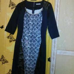Turcia rochie