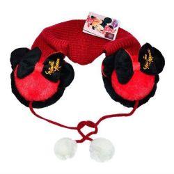 Ακουστικά Disney