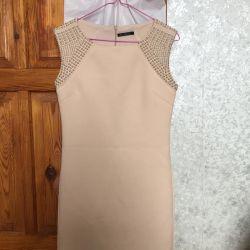 Φόρεμα σε καλή κατάσταση από την Christina Plastinina