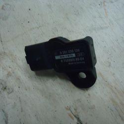 Senzor dmrv peugeot 308 2009 1.6 transmisie automată