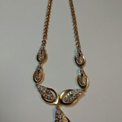 Necklace 585