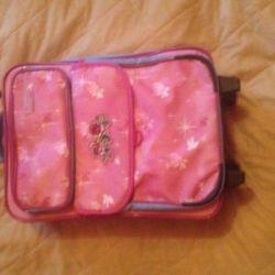 El bagajı için Bavul SATıŞ