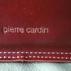 Bag Pierre Cardin ?? Franța