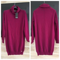 Dress Iceberg sweater original