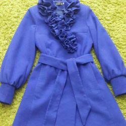 Όμορφο παλτό