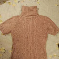Sweater, jumper, sweater 44-46 size