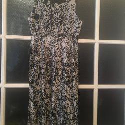 Women's dress 44/46