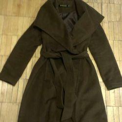 Coat 42-44