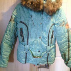 Sell kurta ski r48i pants