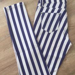 Новые джинсы Ole by Koton, размер 40-42