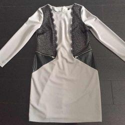 Έκπτωση! ️ νέο μέγεθος φόρεμα 48