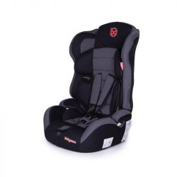 Baby car seat Baby Care Upiter Plus 9-36kg
