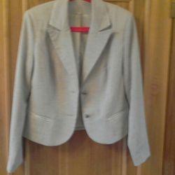 Office suit 46-48