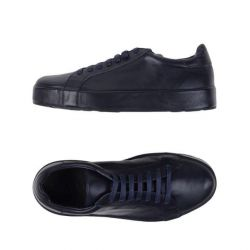 Spor Ayakkabıları Jil Sander