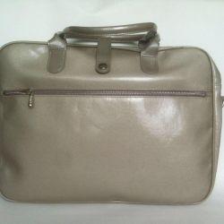 Bag Texier, new