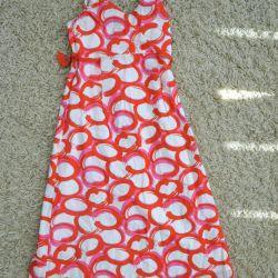 Φόρεμα της Φράνσας