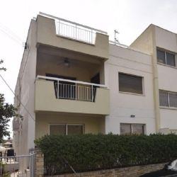 Three Bedroom Maisonette in Katholiki, Limassol