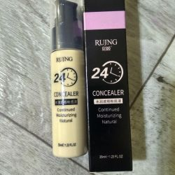 Rujng Moisturizing Concealer from BIOAQUA
