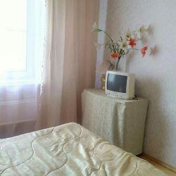 Daire, 3 oda, 68 m²