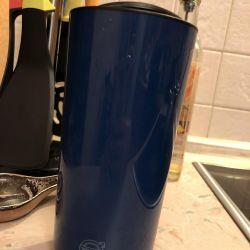Thermo Mug Volvo