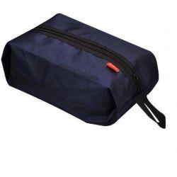 Shoe Bag Garment Bag