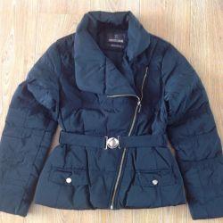 Jacket Roberto Cavalli Italia