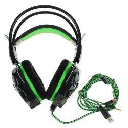 SmartBuy SBHG-1200 Ακουστικά κεφαλής φίδι
