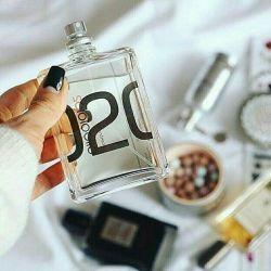 Parfum New Unisex Molekules - Molecule 02, 50 ml
