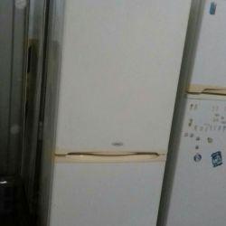 Buzdolabını satacağım Stinol