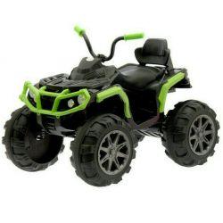Ηλεκτρικό αυτοκίνητο ATV νέο