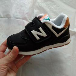 Αθλητικά παπούτσια 29