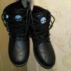 New Eurozim shoes