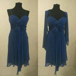 Dress p.44-46 new