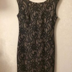 Dresses p 46-48