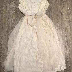 Özel elbise