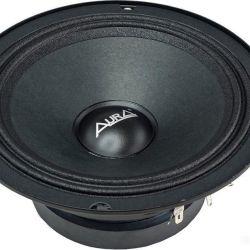 Среднечастотная акустика Aura SM-A654 MkII