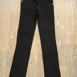 Jeans (nou) p40