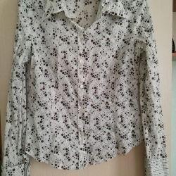 MEXX Shirt