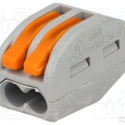 Electrice (fire, cabluri prelungitoare, cabluri, funii etc.)