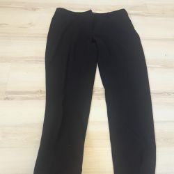 Πώληση παντελόνι. 44