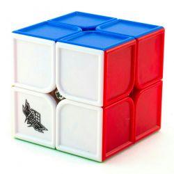 Rubik Küp Siklon Erkek 2x2 FeiHu